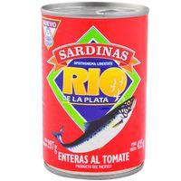 Sardinas-Enteras-al-Tomate-RIO-DE-LA-PLATA-425-g