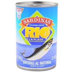 Sardinas-enteras-RIO-DE-LA-PLATA-la.-425-g
