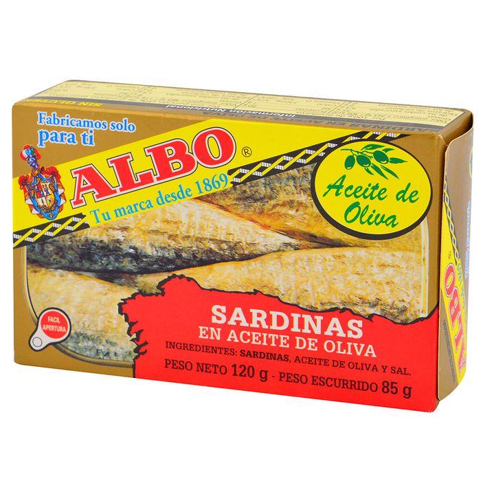 Sardinas-en-Aceite-de-Oliva-ALBO-la.-120-g
