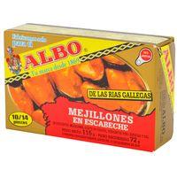 Mejillones-en-Escabeche-ALBO-la-115-g