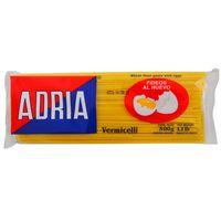 Fideo-al-huevo-ADRIA-Vermichelli-500-g