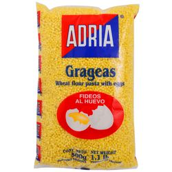 Fideo-al-huevo-ADRIA-Grajeas-500-g