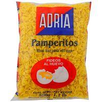 Fideo-al-huevo-ADRIA-Pamperitos-500-g