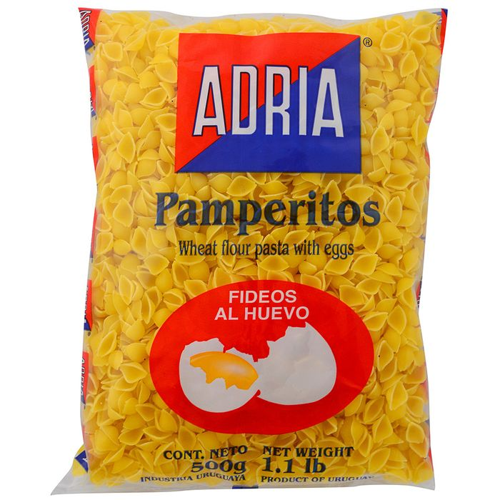 Fideo-al-huevo-ADRIA-Pamperitos-500-g