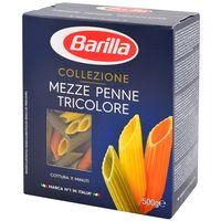 Fideo-Mezze-Penne-Tricolori-BARILLA--cj.-500-g