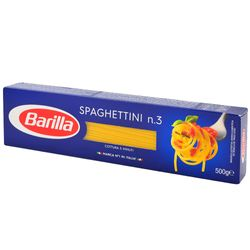 Fideo-Spaghettini-BARILLA-N°3-cj.-500-g