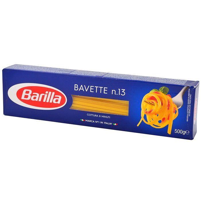 Fideo-Bavette-BARILLA-N°13-cj.-500-g