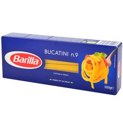 Fideo-Bucatini-BARILLA-N°9-cj.-500-g