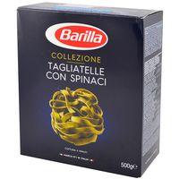 Fideo-Espinaca-Tagliatelle-BARILLA-500-g