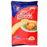 Pan-Rallado-MAESTRO-CUBANO-800-g