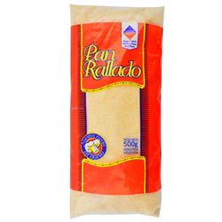 Pan-rallado-LEADER-PRICE-500-g