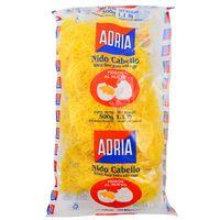 Fideo-al-huevo-ADRIA-Nido-Cabello-500-g