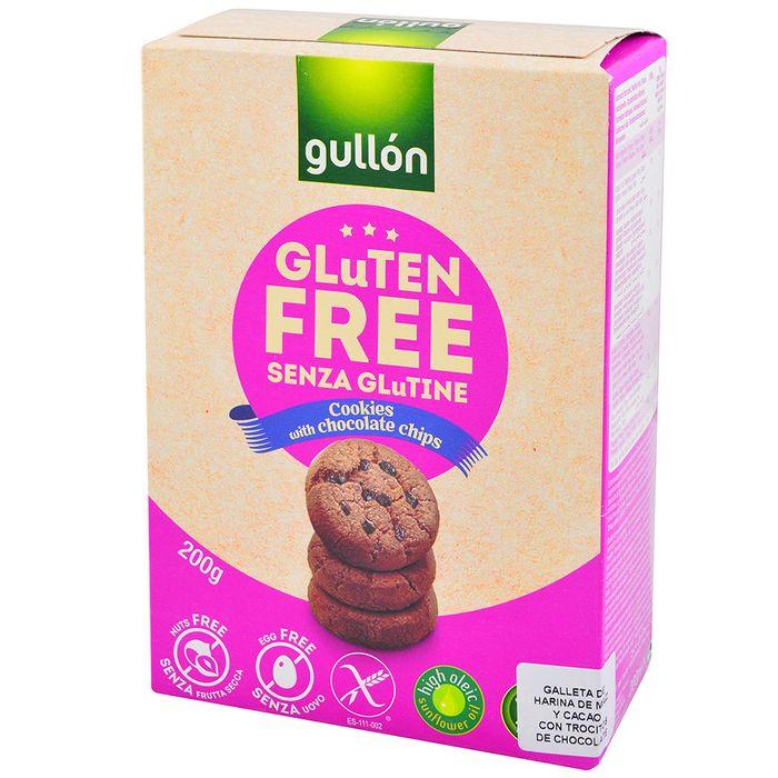 Galletitas-GULLON-sin-gluten-con-Chips-200-g