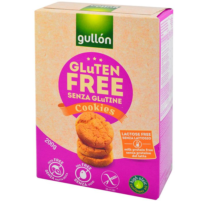 Galletitas-GULLON-sin-gluten-Pasta-200-g