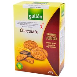 Galletitas-GULLON-Diet-Fibra-Chocolate-250-g