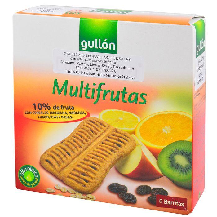 Galletitas-GULLON-Diet-Fibra-Multifruta-144-g
