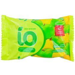 Jabon-de-Tocador-IO-Verde-ba.-80-g