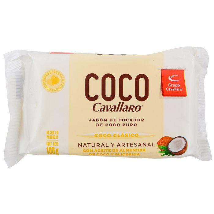 Jabon-de-Coco-CAVALLARO-ba.-100-g