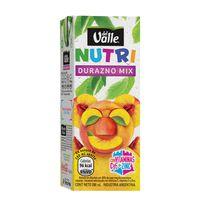 Jugo-DEL-VALLE-Nutri-Durazno-Mix-200-cc