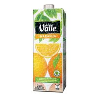 Jugo-DEL-VALLE-Naranja-1-L