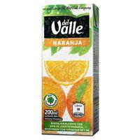 Jugo-DEL-VALLE-Naranja-200-ml