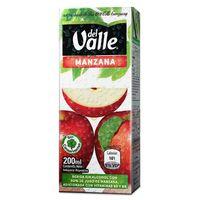 Jugo-DEL-VALLE-Manzana-200-ml