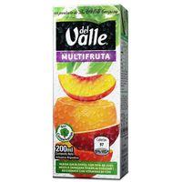 Jugo-DEL-VALLE-Multfruta-200-ml