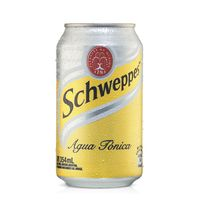Refresco-SCHWEPPES-Tonica-la.-354-ml