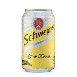 Refresco-SCHWEPPES-Tonica-la.-354-ml