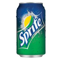 Refresco-SPRITE-la.-354-ml