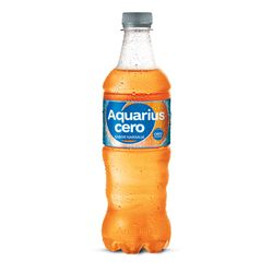 Agua-AQUARIUS-Cero-Naranja-bt.--600-ml