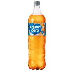 Agua-AQUARIUS-Cero-Naranja-bt.-15-L