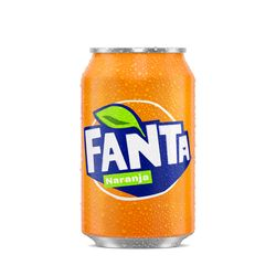 Refresco-FANTA-Naranja-la.354-ml