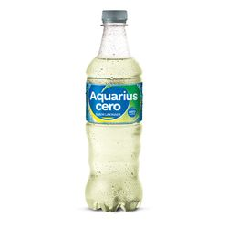 Agua-AQUARIUS-Cero-Limonada-bt.-600-ml