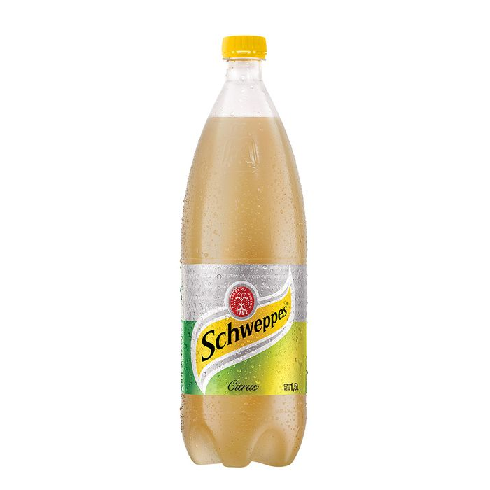 Refresco-SCHWEPPES-Citrus-15-L