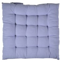 Almohadon-para-silla-40x40cm-jean