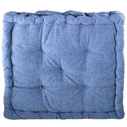 Almohadon-tatami-40x40cm-azul-jean