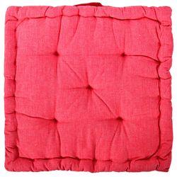 Almohadon-tatami-40x40cm-rojo