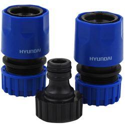 Acople-HYUNDAI-rapido-y-conector-1-2-3-4-3p