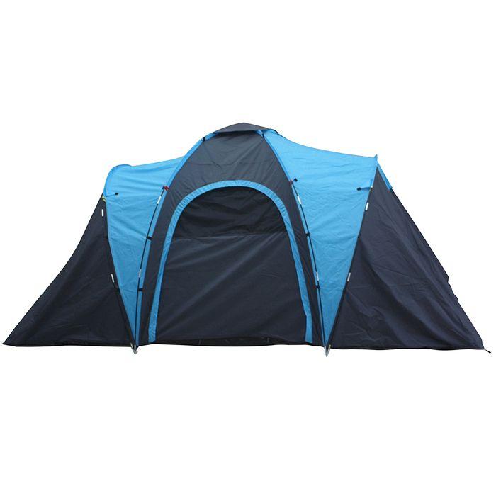 Carpa-igloo-2-dormitorios-para-6-personas--390x210x165cm-