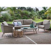 Juego-para-jardin-en-rattan-mesa---2-sillones---sofa-3-cuerpos