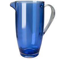 Jarra-1358-ml-en-acrilico-azul-oscuro
