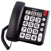Telefono-de-mesa-MICROSONIC-Mod.TEL3033