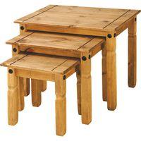 Conjunto-de-3-mesas-en-pino