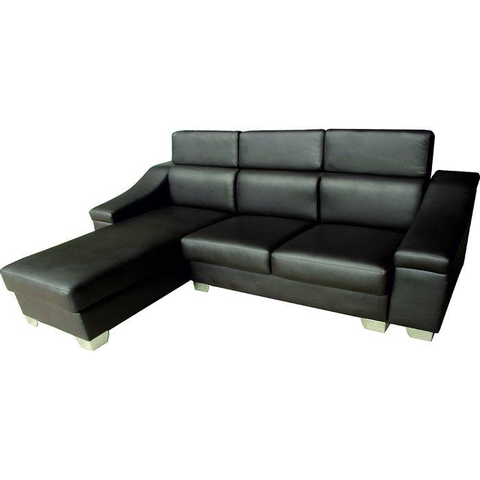 Juego-de-living-reclinable-Mod.-Fernanda