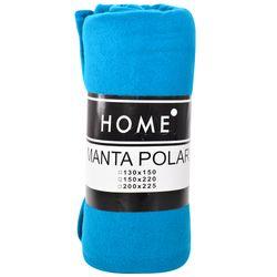 Manta-polar-HOME-1-plaza-150-x-220-cm-Petroleo