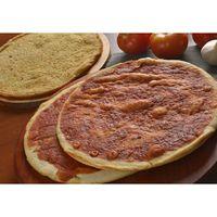 Pre-Pizza-x-2-un.---1-Faina-de-30-cm