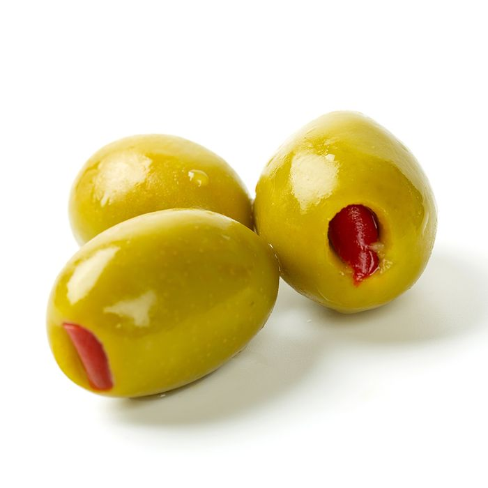 Aceitunas-Rellenas-NUCETE