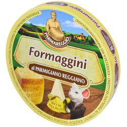 Queso-Triangulos-FORMAGGINI-8-un.-125-g