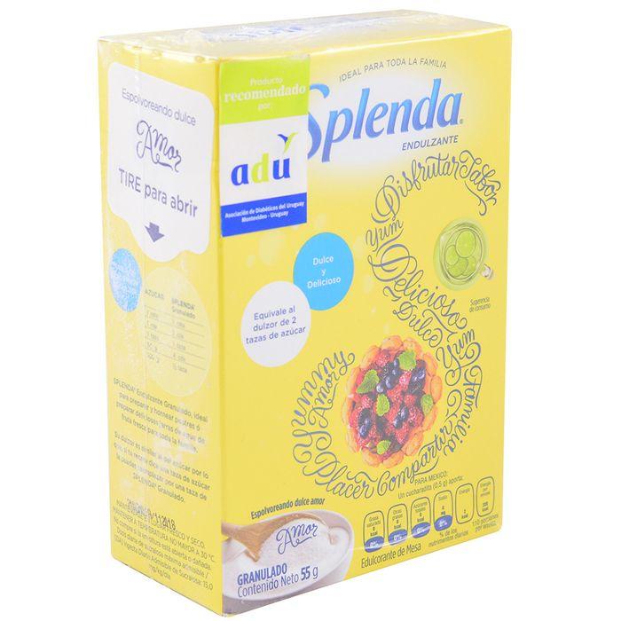 Edulcorante-granular-SPLENDA-cj.